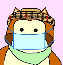むっちさんマスク.PNG