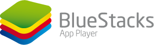 blue-stacks-logo.png