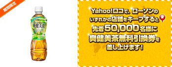 yahoo_loco_h02.jpg