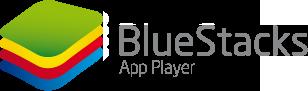 blue-stacks-logo.png